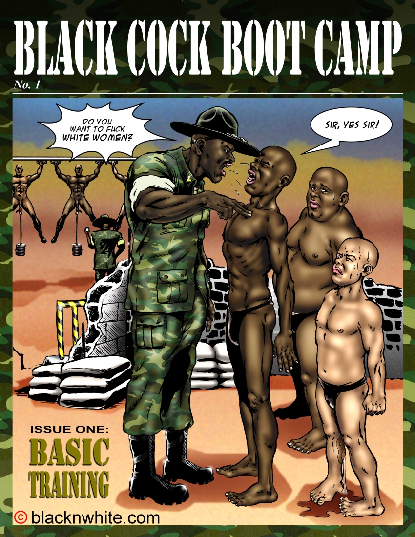 big black cock sex comics