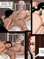 Awesome cartoon fuck scenes from matrix and titanic. tags: blowjob, sexy stockings, toon porn.
