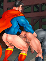 Huge cock sucking in gay cartoons. tags: gay cartoons, sexy cartoons, hot cock sucking, gay dudes, handsome guys