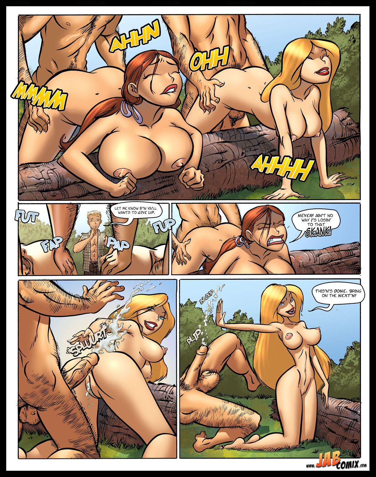 Archer cartoon xxxpics xxx scenes