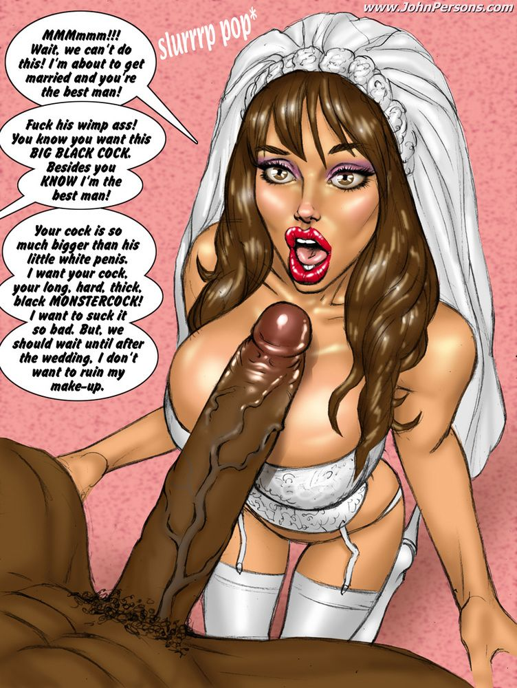 Cartoon comic sex stories