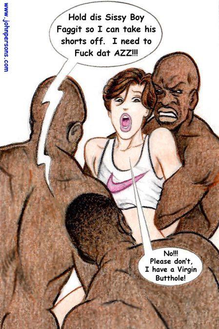 story porn comics