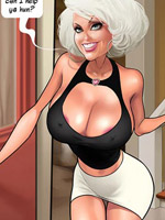 Fulfill your dirty sexual dreams with awesome xxx cartoon site with all famous characters pleasing you