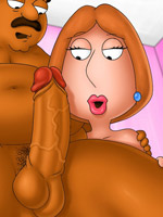 Cartoon sexy chicks showing their blowjob skills. tags: cock sucking, naked girls, insertion.