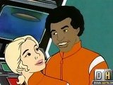 Debbie DuPree from Sealab